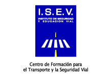 Instituto de Seguridad y Educación Vial